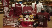 UMass Store
