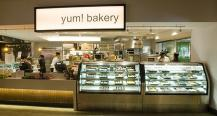 Yum! Bakery
